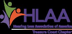 HLAA | Treasure Coast Chapter